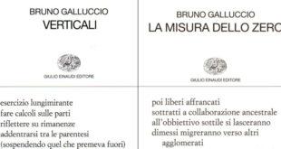 Bruno Galluccio