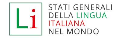 Stati generali della lingua italiana 2016: Italiano lingua viva
