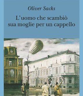Sacks romanzo