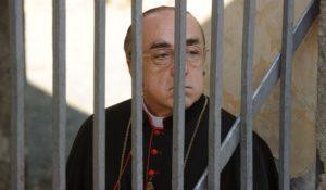Silvio Orlando tra i protagonisti di The young Pope