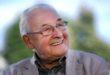 In morte di Andrzej Wajda, maestro del cinema polacco