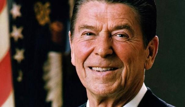 Trump presidente, anche Reagan faceva paura. Ma chi temeva disastri fu smentito