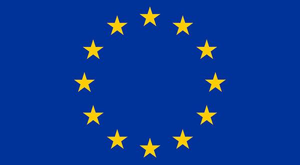 La-lunga-strada-verso-la-vera-Europa