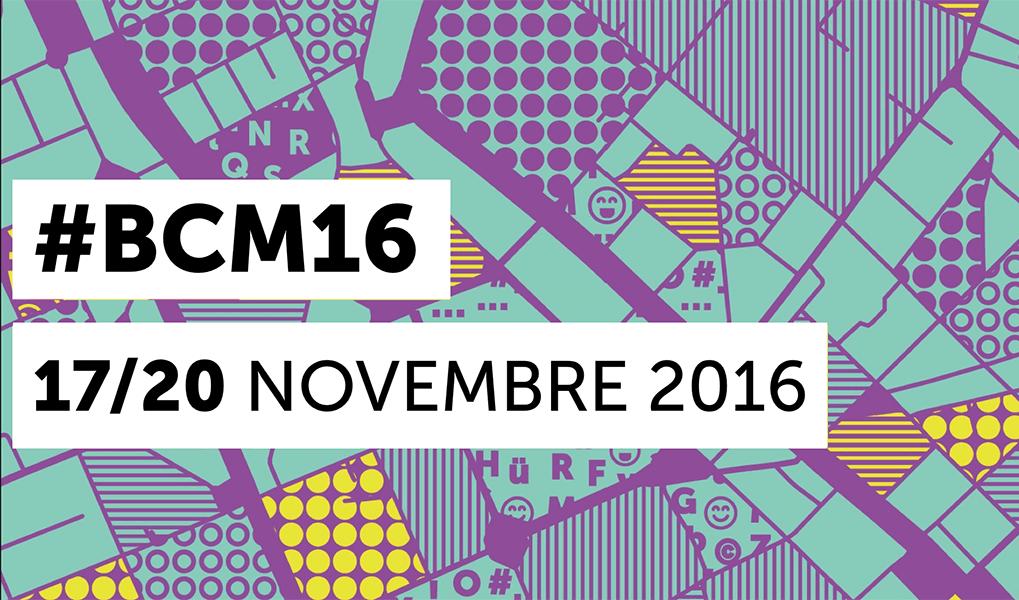Al via Milano Bookcity 2016