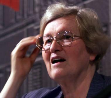 Addio a Tina Anselmi, prima donna italiana ministro. Introdusse il Servizio Sanitario Nazionale