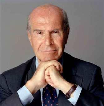 Addio all'oncologo Umberto Veronesi, sostenitore di grandi campagne
