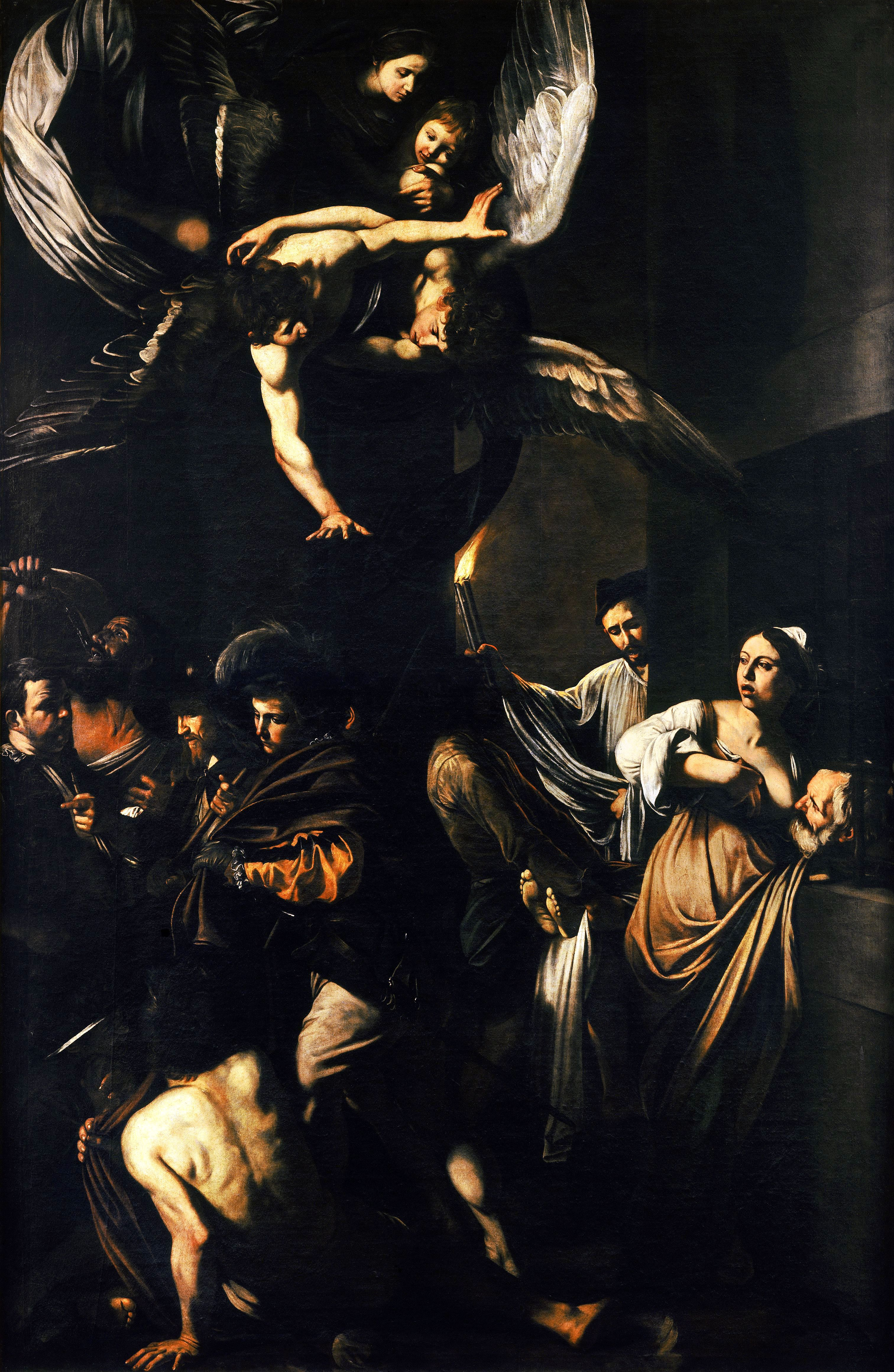 A Napoli 150 tesori nascosti in mostra nella Basilica di Santa Maria Maggiore alla Pietrasanta fino al 28 maggio