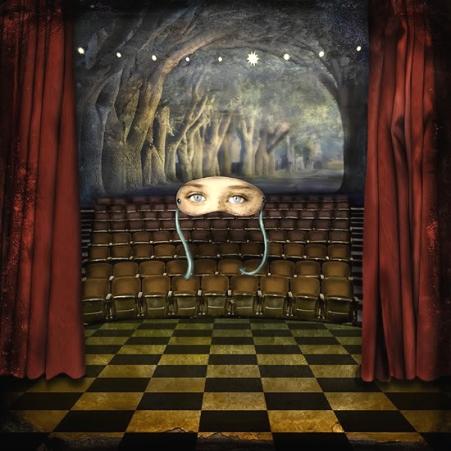 'Doppio sogno' di Arthur Schnitzler: un cammino iniziatico
