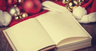 poesie di Natale
