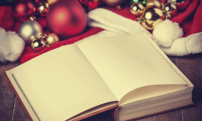 Il Natale diventa letteratura con le poesie di Ungaretti, Saba e Quasimodo