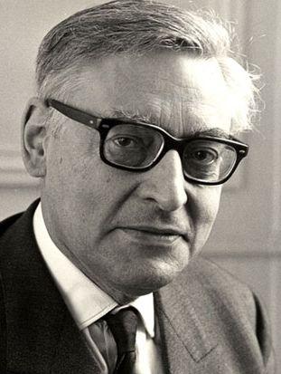 La narrativa combinatoria del Novecento e Raymond Queneau