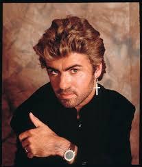 L'ultimo Natale di George Michael, gigante del pop