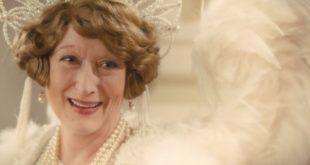 Florence-Streep