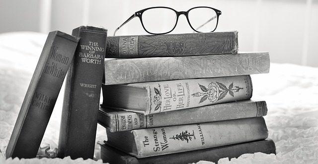 Librerie: cronaca di una morte annunciata nell'indifferenza generale