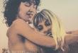 Baustelle - L'amore e la violenza