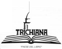 XXVII edizione del Premio Letterario internazionale Trichiana