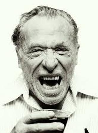 5 frasi per ricordare Charles Bukowski, beniamino dei ragazzi pseudo-ribelli
