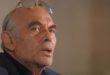 """In morte di Pasquale Squitieri, un """"cane sciolto"""" con un collare di pesanti e fuorvianti etichette"""