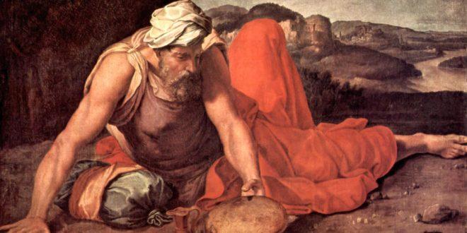 Daniele da Volterra