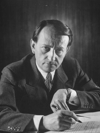 André Malraux, romanziere avventuroso e 'umanista laico'
