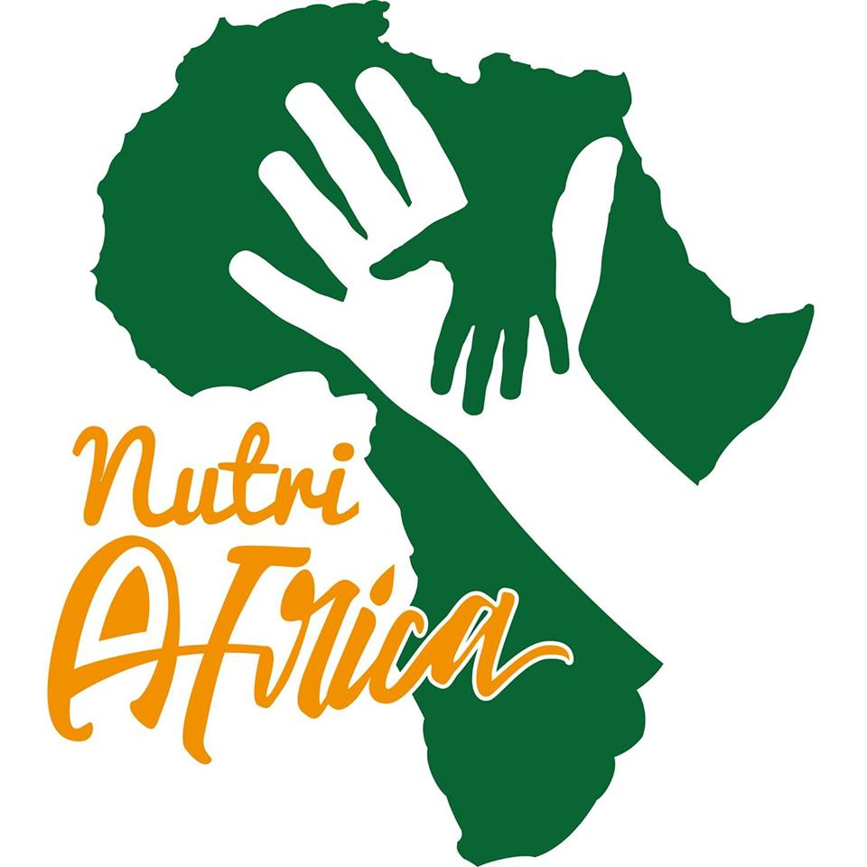 Malnutrizione e come combatterla. Vincenzo Armini e il suo progetto NutriAfrica