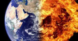 Un mondo che odia la scienza è destinato a soccombere
