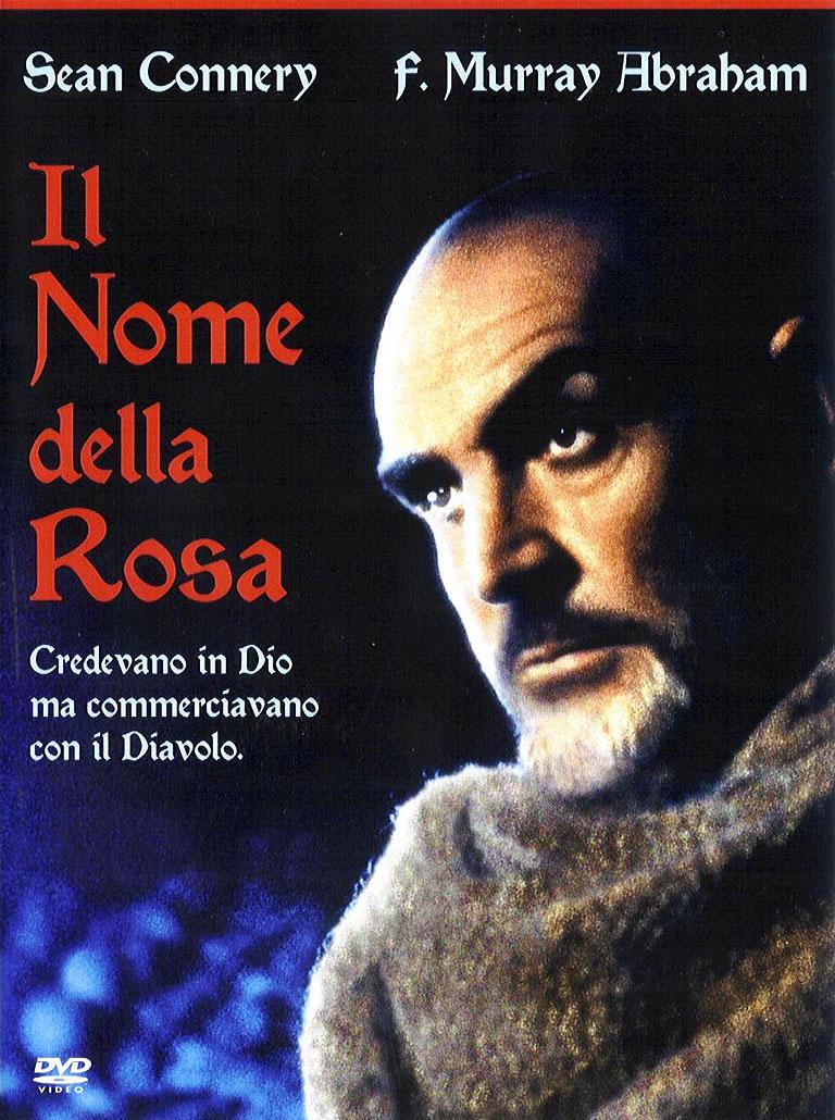 Le menzogne contenute ne 'Il nome della rosa', romanzo pseudo-storico, ideologico ed iniziatico
