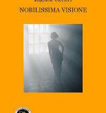 nobilissima visione libro