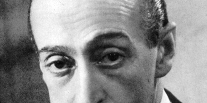 In memoria di Totò: la serata omaggio del Mattino di Napoli