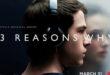 'Tredici', la serie tv targata Netflix che ha diviso la rete