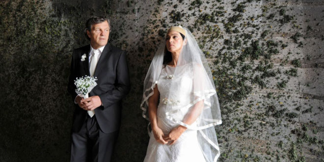 'On the milky road', il surrealismo provocatorio di Emir Kusturica