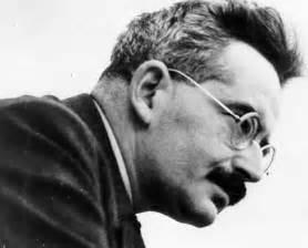 Infanzia e redenzione. Walter Benjamin e Marcel Proust