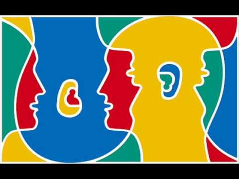 Linguistica Cognitiva: i concetti astratti sono legati all'esperienza corporea