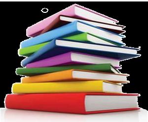 Educare all'editoria: cosa deve sapere un autore sprovveduto