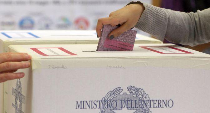 Dal maggioritario al proporzionale: l'intesa tramontata sulla nuova legge elettorale