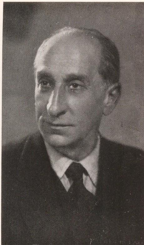 Nino Savarese, scrittore classico alla ricerca del dèmone presente nella natura