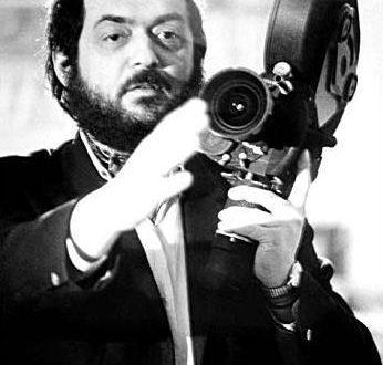 10 Frasi Per Ricordare Stanley Kubrick Tra I Più Grandi