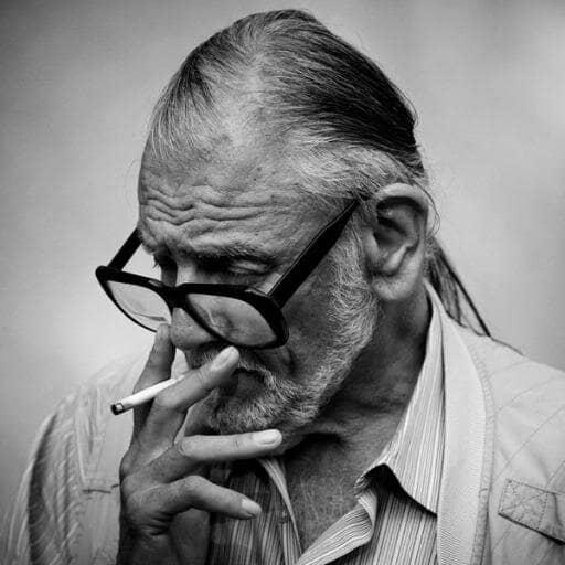 In morte di George A. Romero, Il più estremo maestro dell'horror contemporaneo
