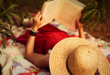 Perché leggere un buon libro fa bene alla salute