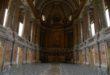 La Reggia di Caserta in 50 immagini: gli appartamenti reali