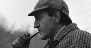 Sherlock Holmes, John Watson e i disastri di Roma