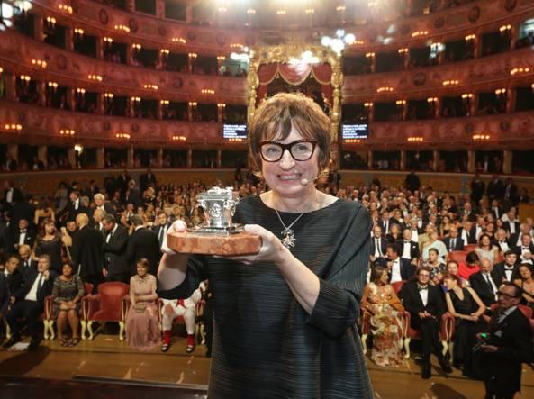 Premio Campiello 2017: vince Donatella Di Pietrantonio con L'Arminuta