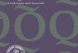 """Loescher Editore pubblica """"Per leggere i classici del Novecento"""": un'antologia per scoprire i capolavori del nostro tempo"""