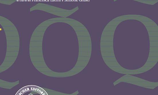 novecento-letteratura