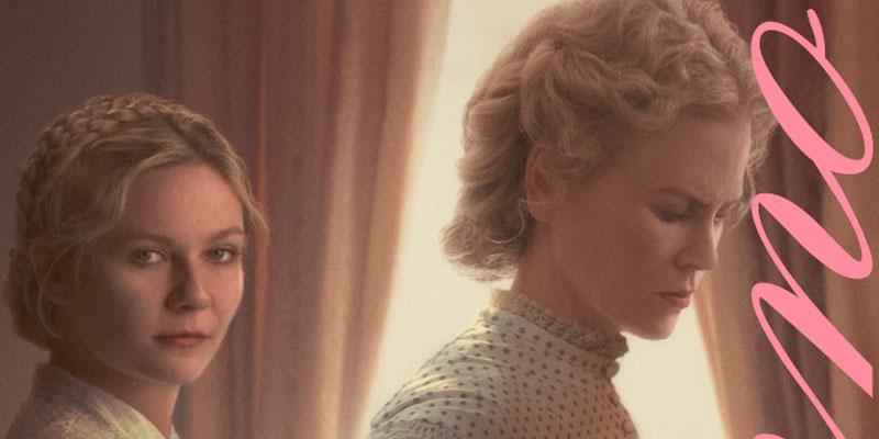 'L'inganno' di Sofia Coppola: tra favola dark e parabola femminista