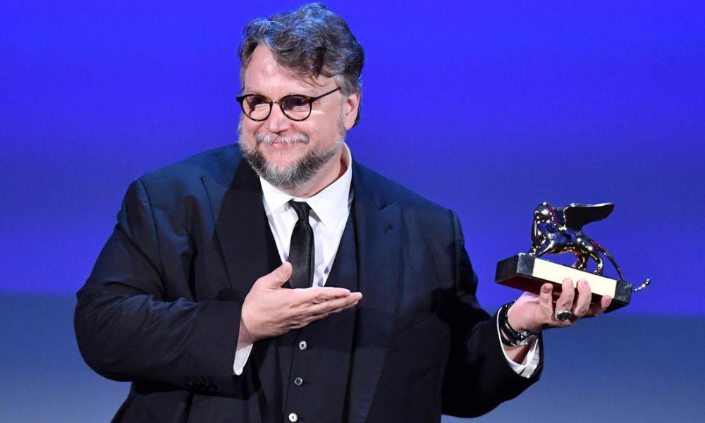 """Venezia 2017: vince """"The Shape of Water""""di Guillermo Del Toro, raffinato fantasy dal temperamento umanistico"""