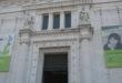 Anna Magnani in mostra al Vittoriano: 18 immagini per ripercorrerla