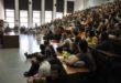 I baroni e i dormiglioni: il finto stupore intorno ai concorsi universitari truccati