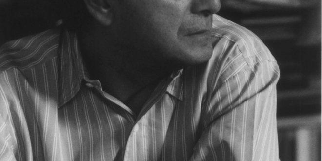 """L'editore-scrittore Roberto Calasso: """"In un mondo senza il sacro siamo diventati solo turisti"""""""
