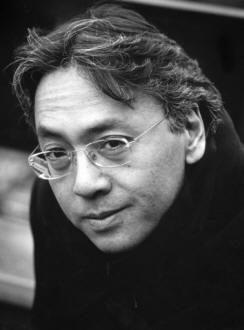 Ishiguro Nobel letteratura